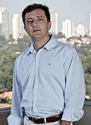 RODRIGO CARDEAL